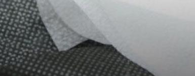 Клеевые и нетканые материалы